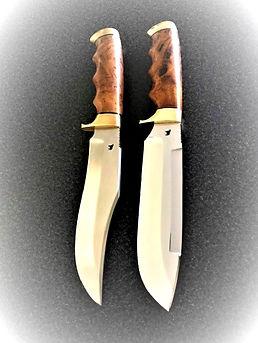 Hunting%20knive%20(2)_edited.jpg