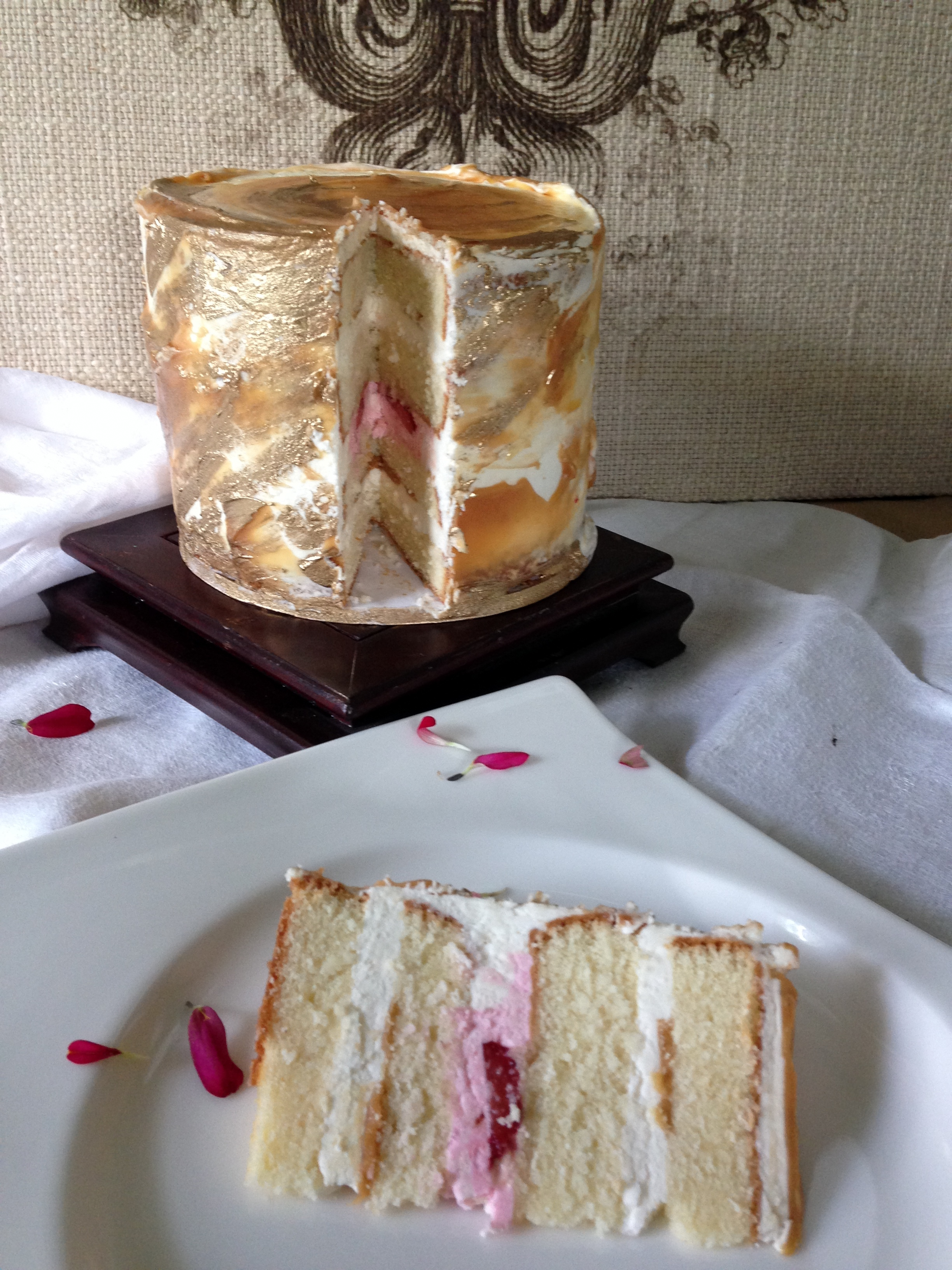 Sour Cream Vanilla Cake.jpg
