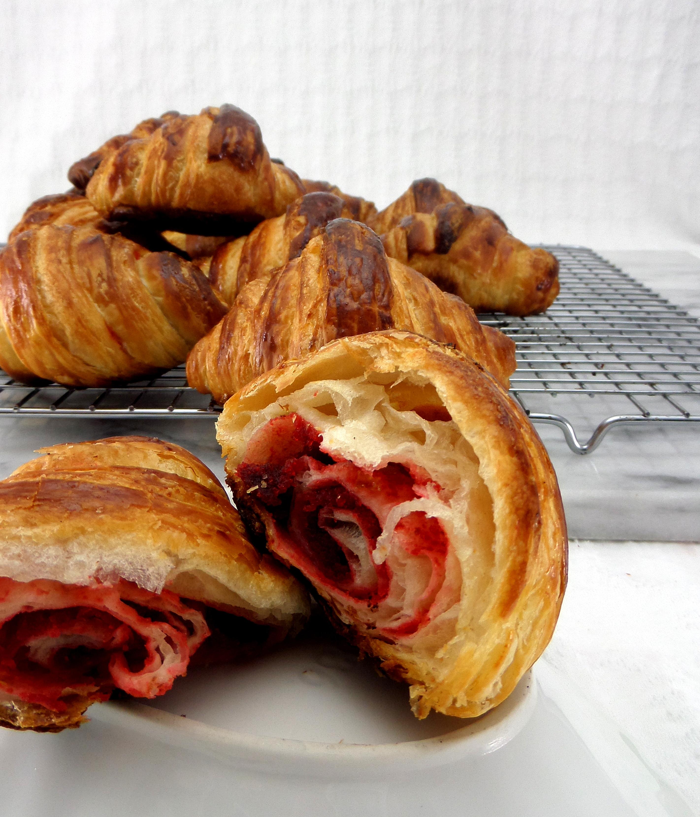 Red Velvet Croissant.jpg