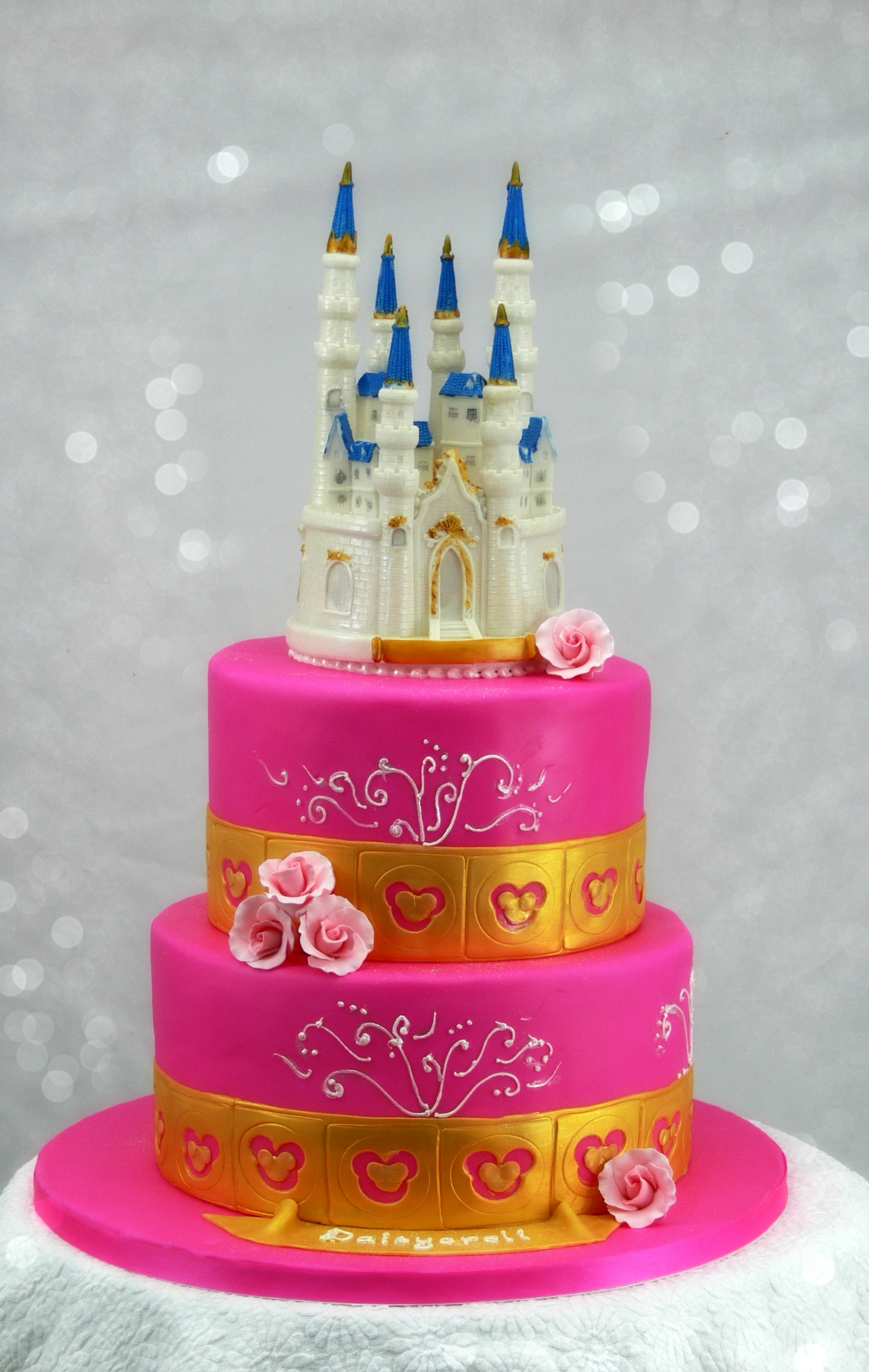 Disney+Castle+Cake+in+hot+pink.jpg