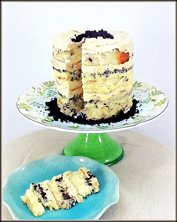 Chocolate Chip Cake.JPG