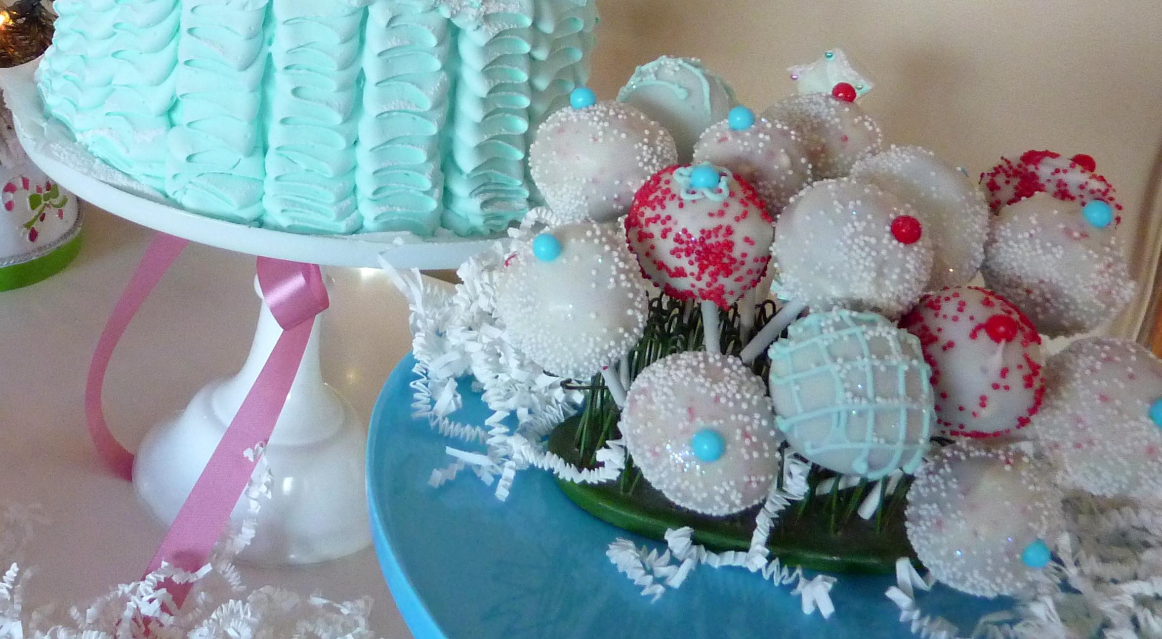 Holiday Cake Pops.jpg