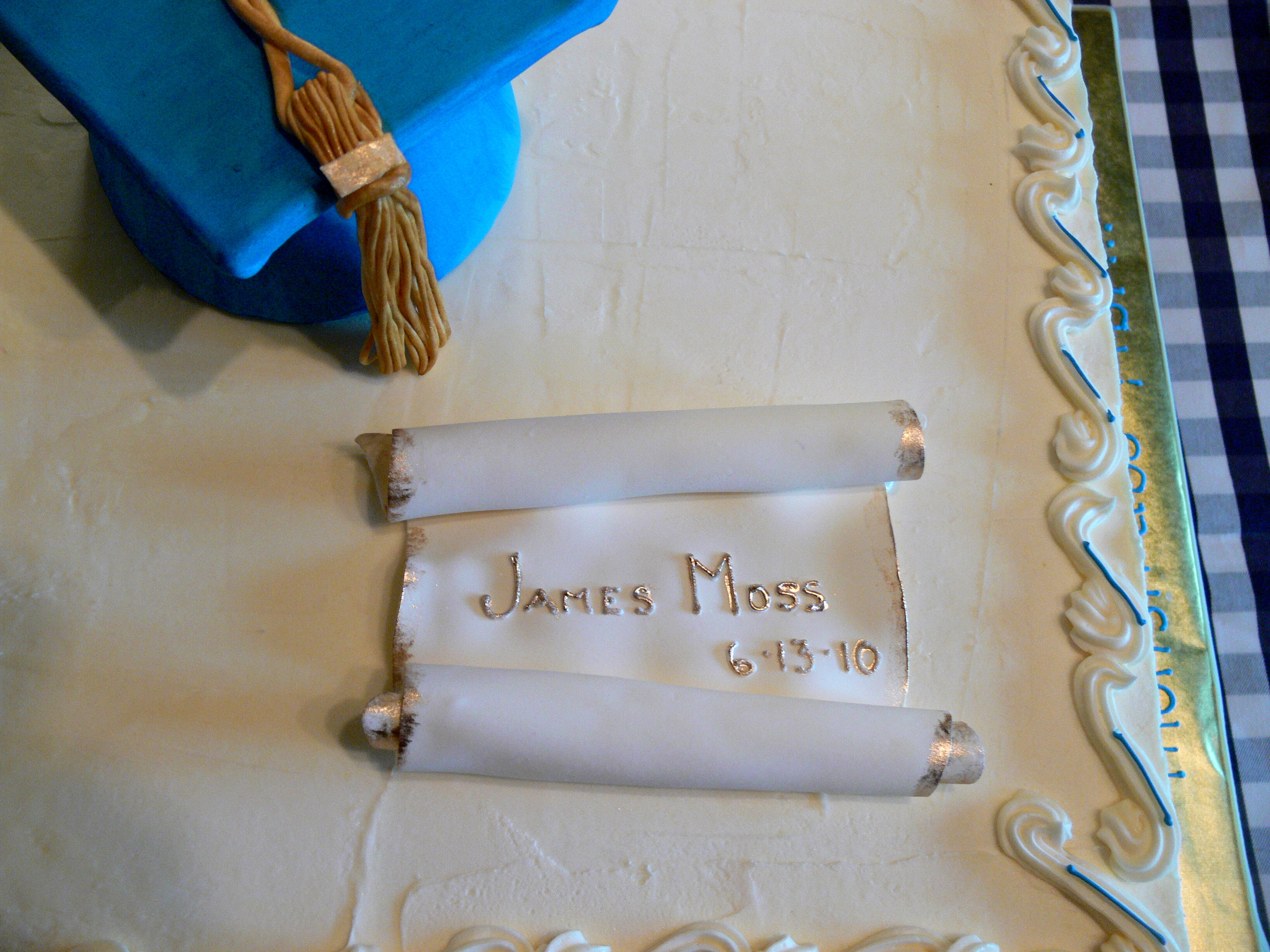 Graduation+Cake+detail+2.jpg