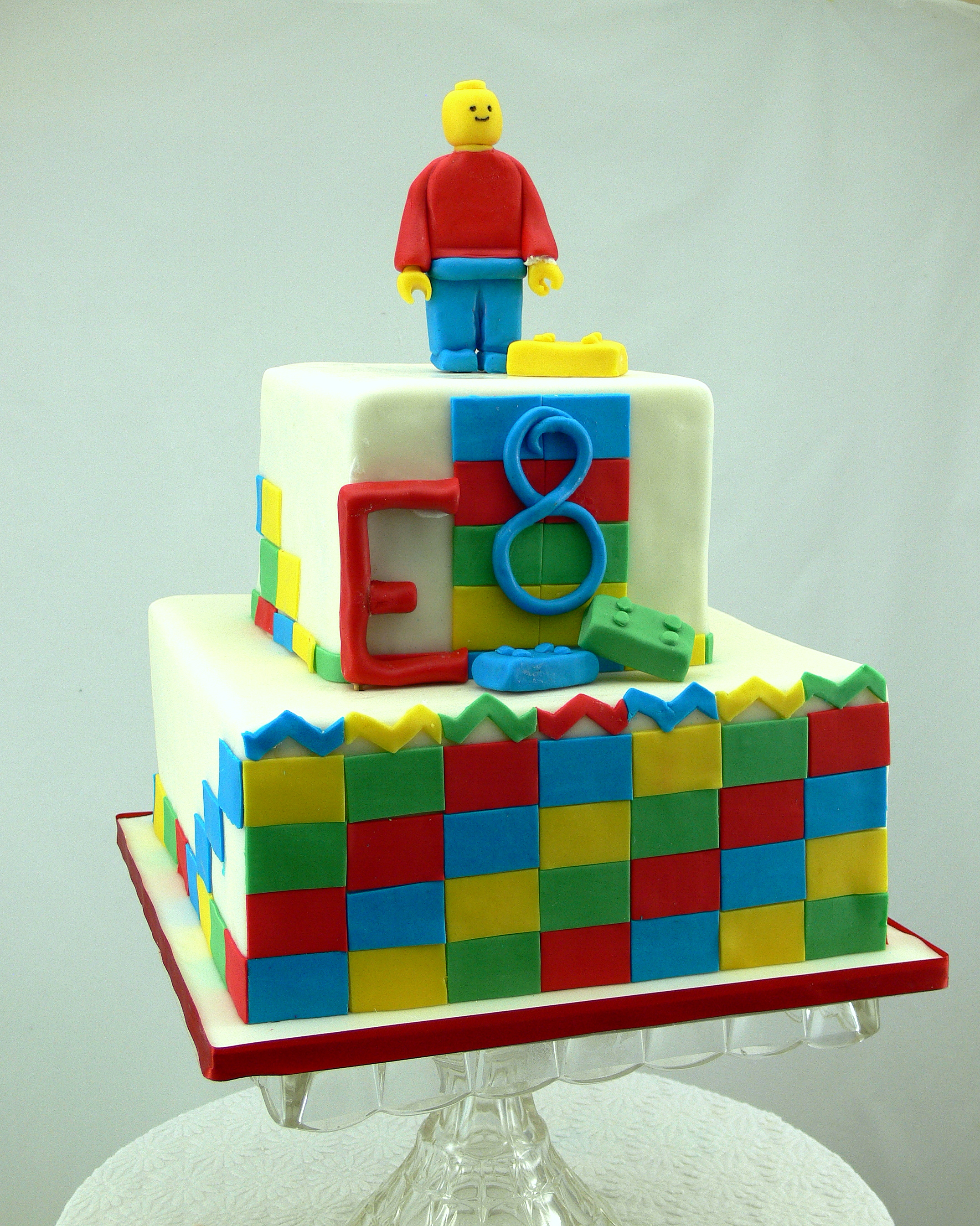 Lego Man Birthday Cake.jpg