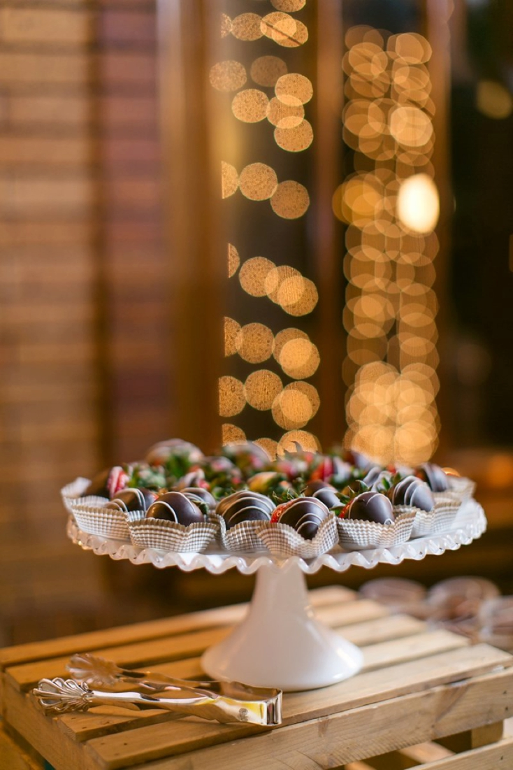 Black-Tie-Bride-Classic-Cafe-Brauer-Chicago-Wedding-by-Cailli-Helsper-Photograph