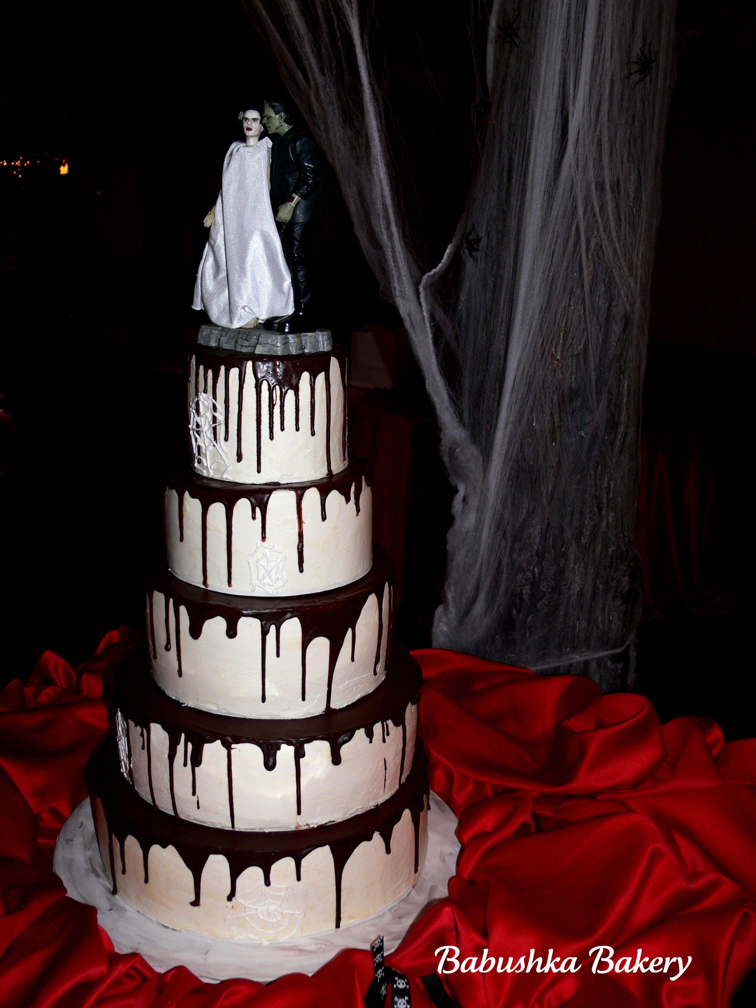 Frankenstein Wedding Cake.jpg