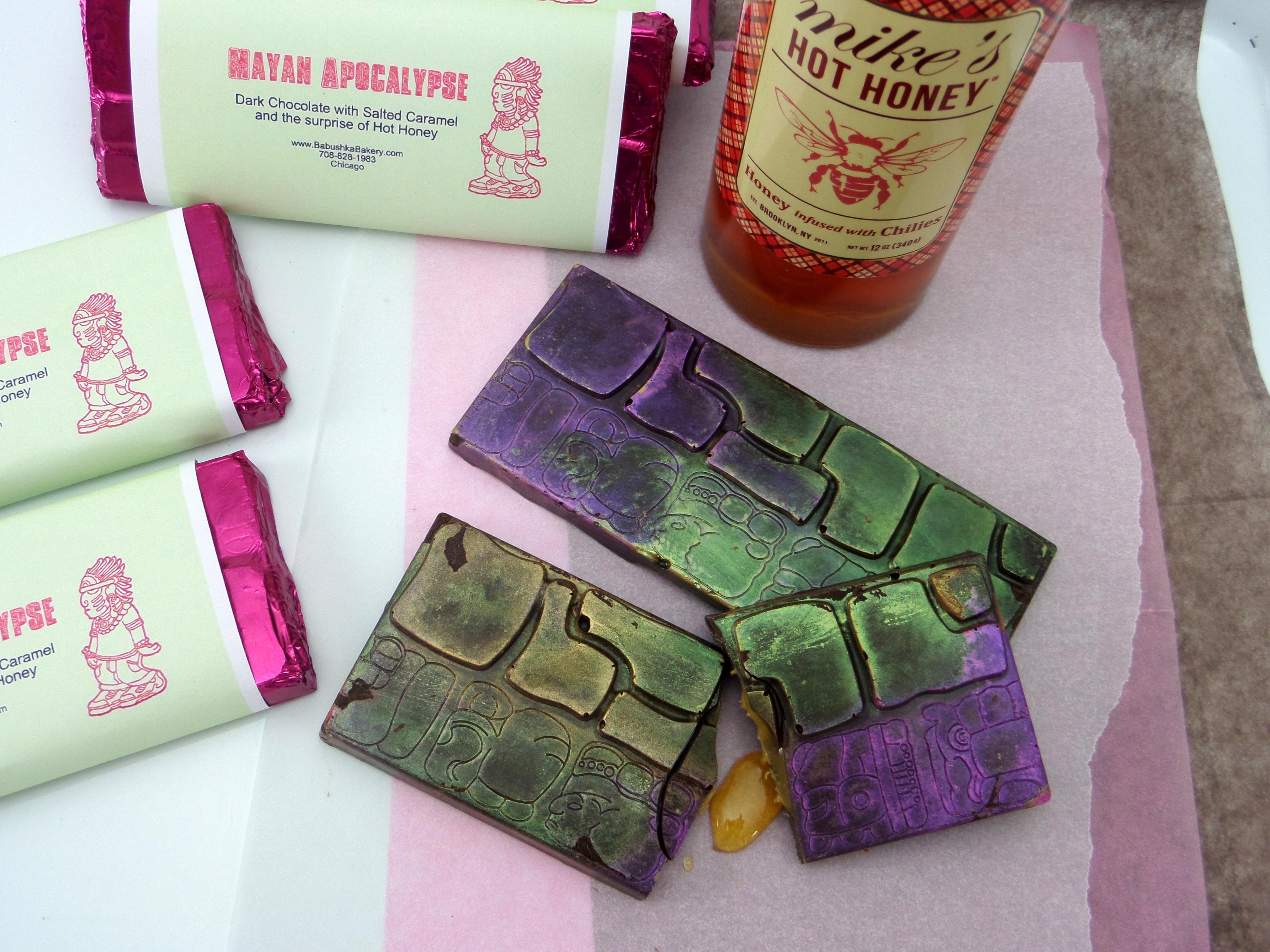 hot honey chocolate mayan bar.jpg