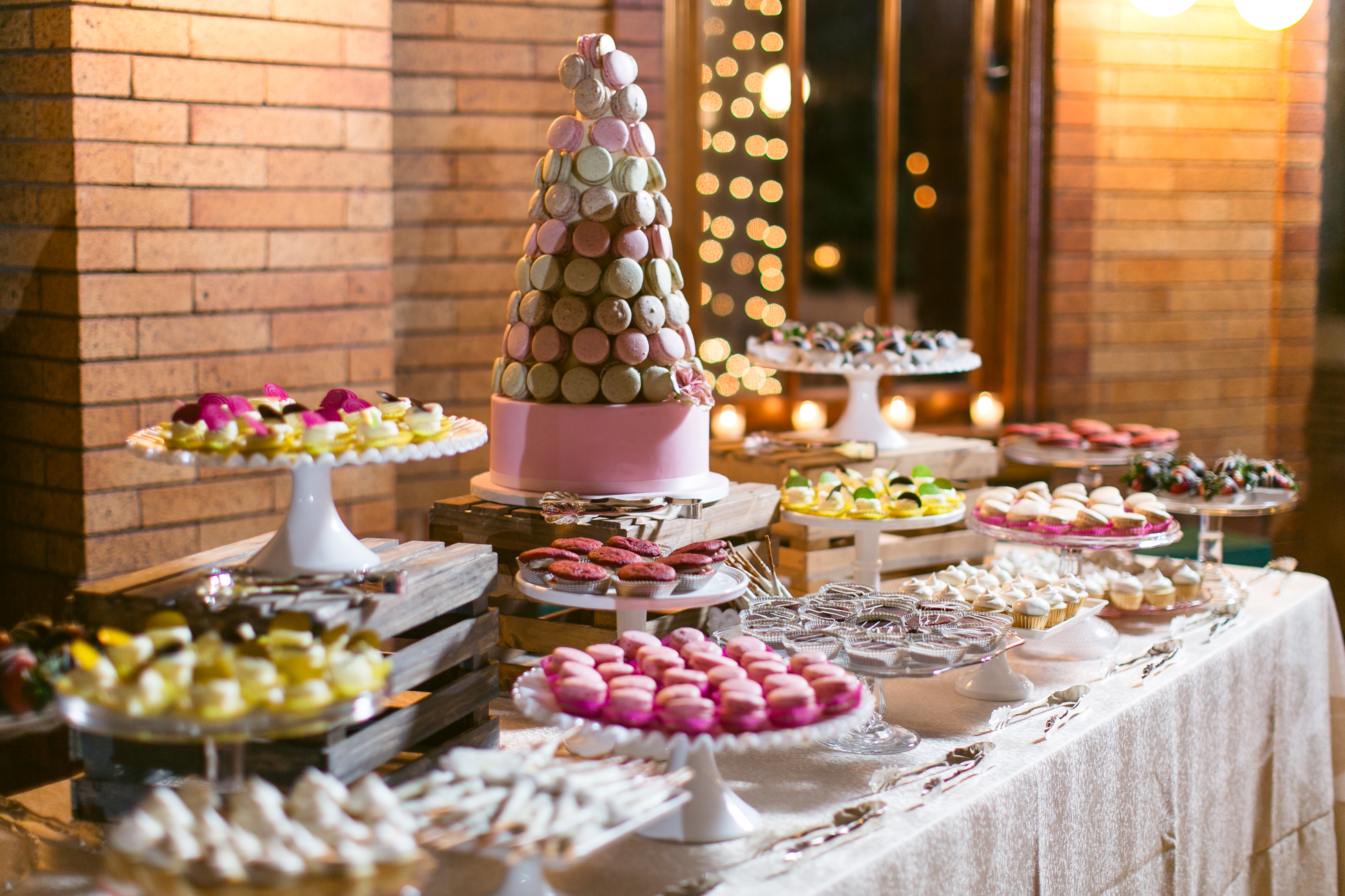 Pastry table Abbie and Mark side angle photo by Caili.jpg