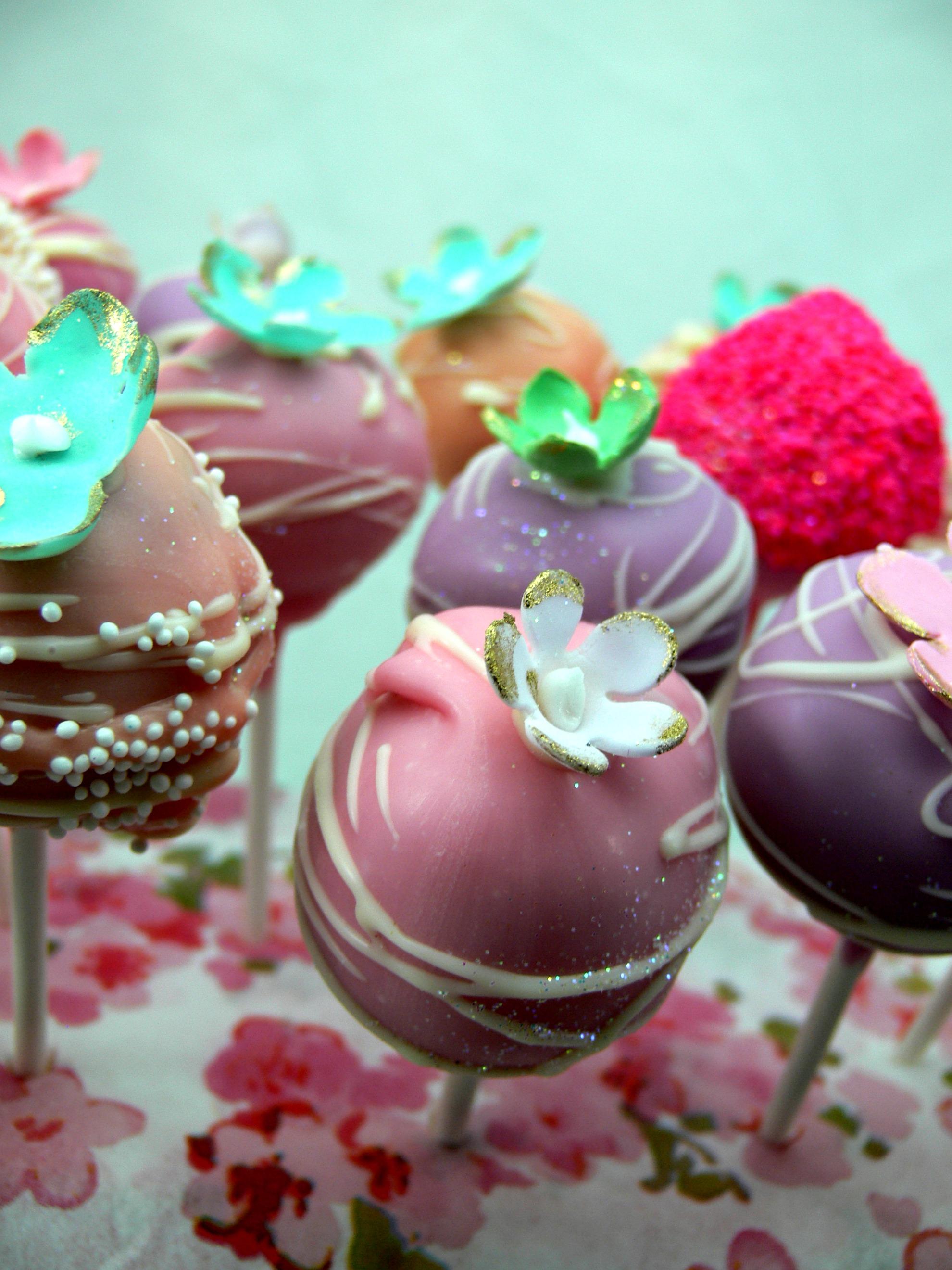 Floral Bomb Cake Pops close up.jpg