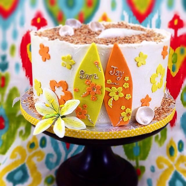 Tropical Shower Cake.jpg