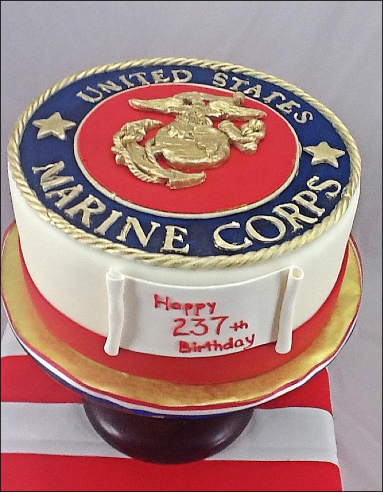 Marine Corps Anniversary Cake 2012.jpg