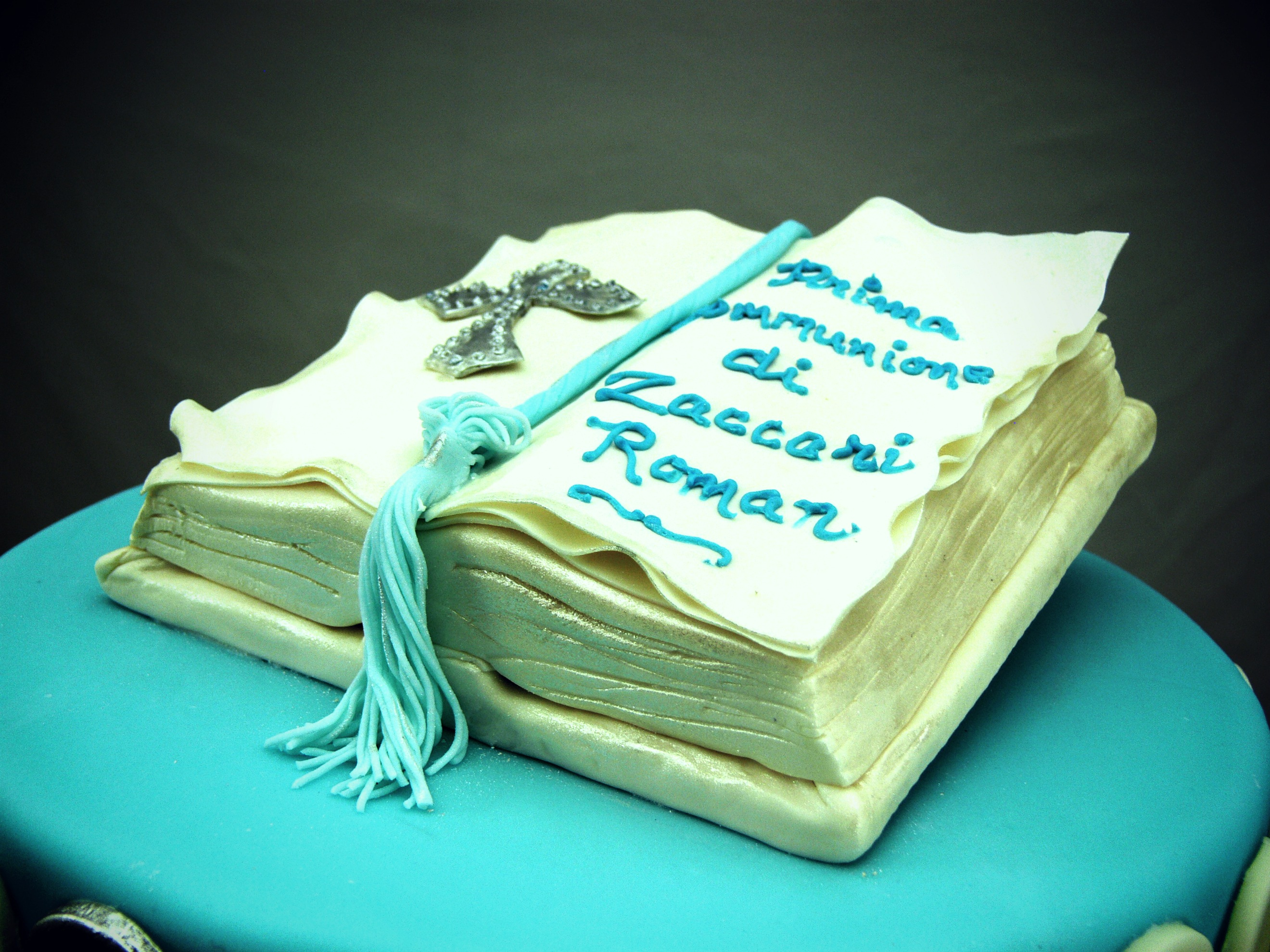 Communion Cake with Bible detail.jpg