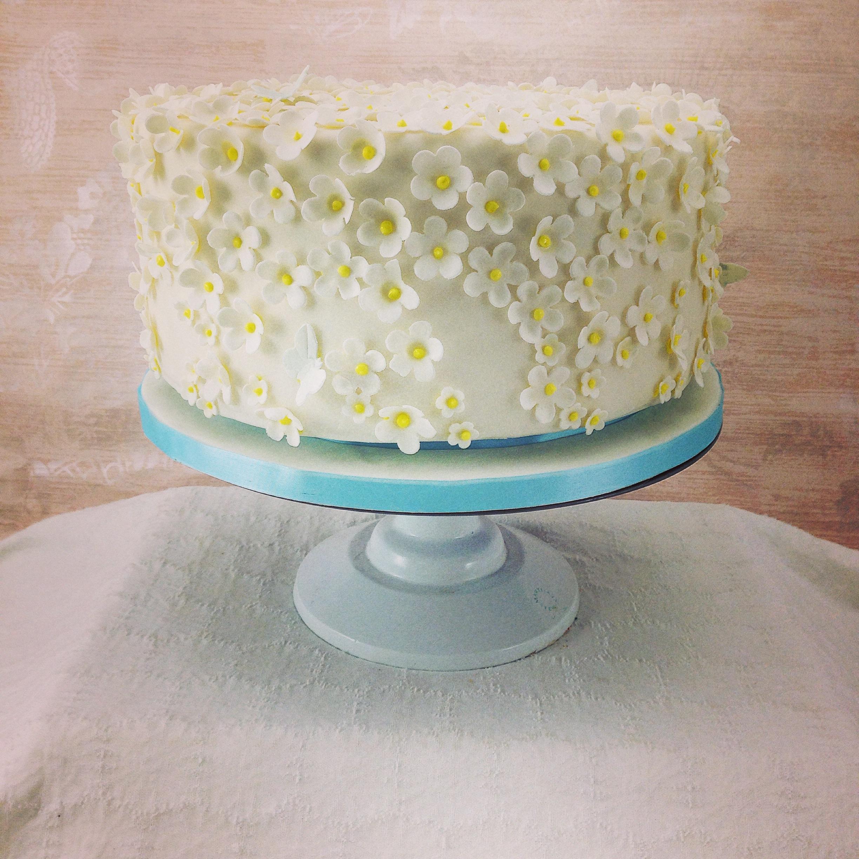 Maggie's Bridal Shower White flower cake.jpg