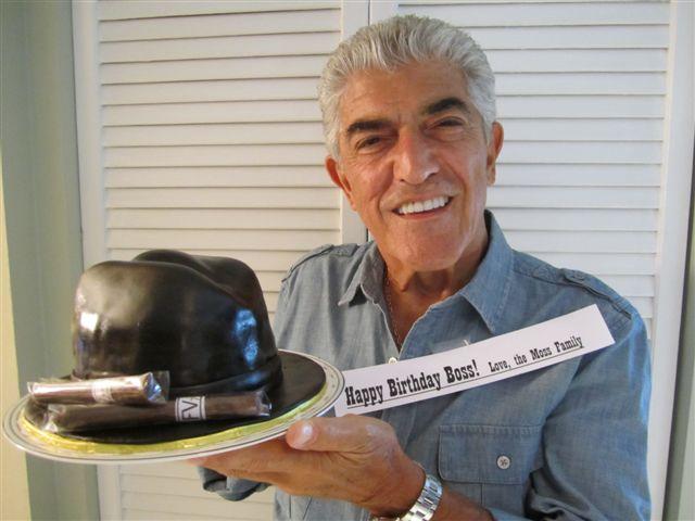 Frank Vincent Chicago Overcoat Hat Cake.jpg