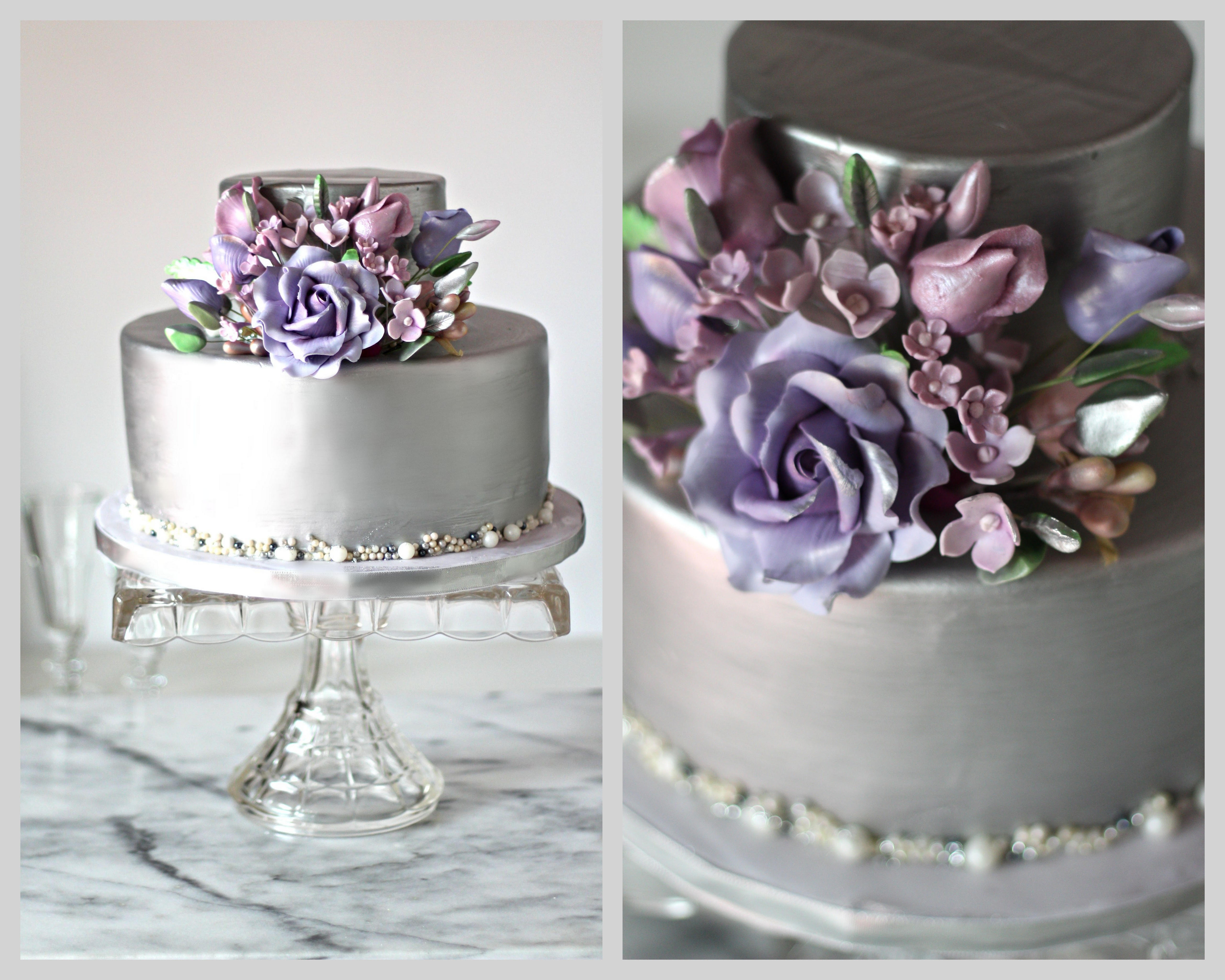 Prime Wedding Cakes Birthday Cakes Quinceanera Cakes Chicago Cakes Funny Birthday Cards Online Ioscodamsfinfo