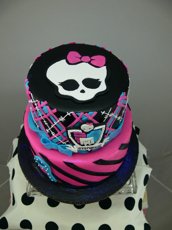 Monster high cake from top_edited.jpg
