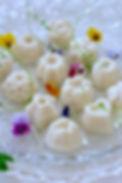 Coconut Pudding.jpg