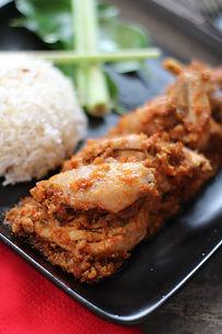 BBQ Pork (Char Siew) - www.tmcooksyourelax.com