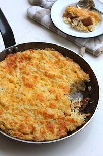 Cheese Baked Rice.JPG