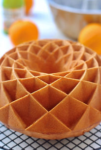 IMG_Orange Cake - view res.jpg