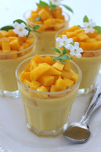 Mango Pudding.jpeg