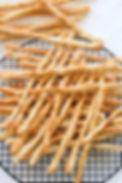 Italian Breadsticks (Grissini).jpg