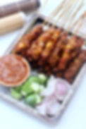 Pork Satay.jpeg