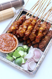 Pork Satay.jpeg