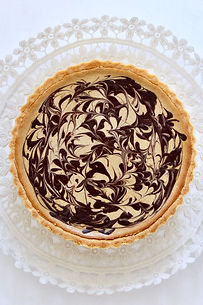 Coffee Cheese Tart.JPG