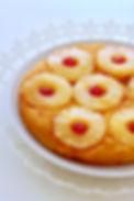 Pineapple Upside Down Cake.JPG