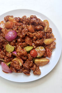 Sweet & Sour Pork Updated.JPG