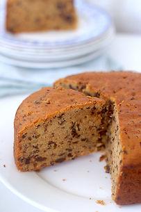 Butter Prune Cake.jpeg
