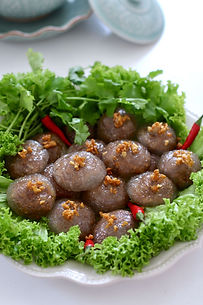 IMG_Thai Sago - View Res.jpg