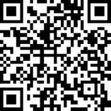 119021322_2478555382437072_6425288839556