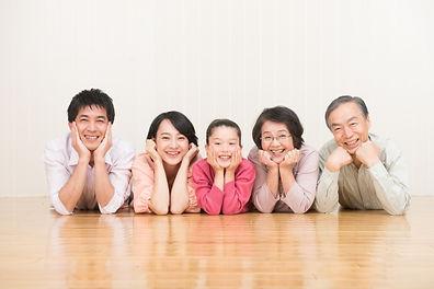 家族写真1.jpg