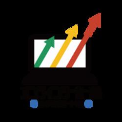 logo2_FB (1)