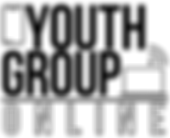 YouthGroupOnline-black_whitebackgroun.pn
