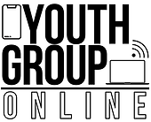 YouthGroupOnline-black_whitebackgroun.pn