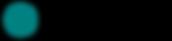 AG Teal Logo.png
