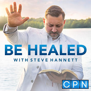 Be Healed Pod Logo FINAL1.jpg