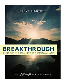BreakThrough-E-Book.png