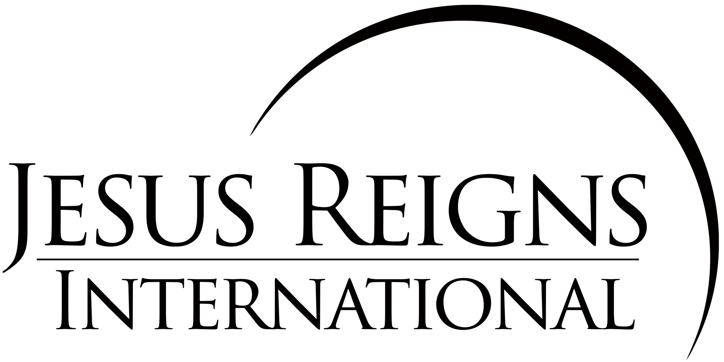 Jesus Reigns International