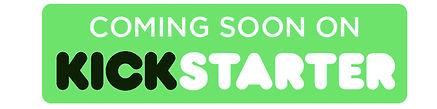 Kickstarter-comingsoon.jpg