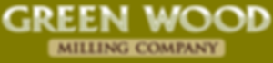 green-wood-logo.png