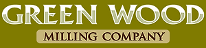 green-wood-logo.png