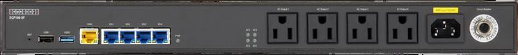 ECP100-5P_front 10cm.png