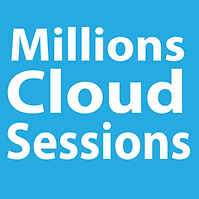 Millions Cloud Sessions.png