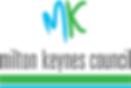 Milton Keynes logo.png