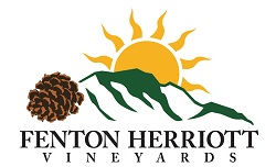 Fenton Herriot Wine.jpg