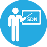 SDN Training Logo.png